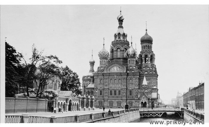 http://www.prikoly-24.ru/uploads/posts/2013-08/1376027828_carskij_peterburg-9.jpg