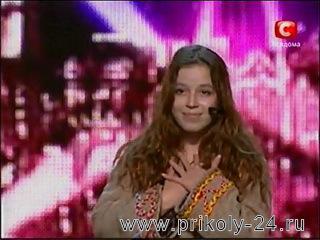 Азиза Ибрагимова